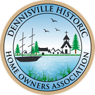 Dennisville Historic Home Owners Association