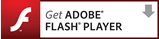 Get the Adobe Flash Player Free